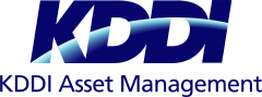 KDDI Asset Management