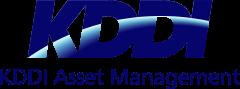 KDDI Asset Management