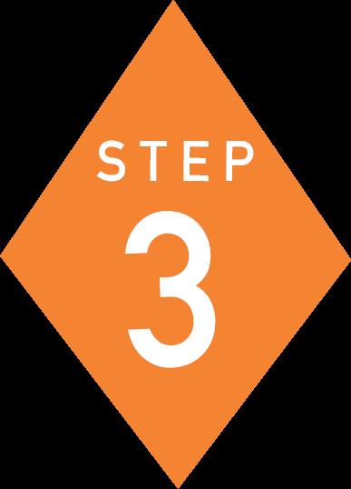 イデコ加入までのSTEP3