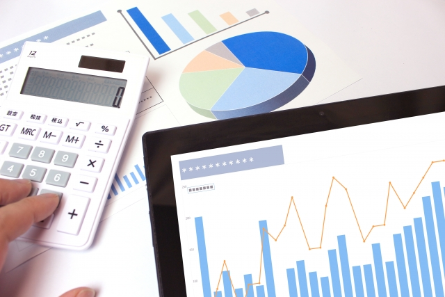 投資信託とは何かを詳しく解説します