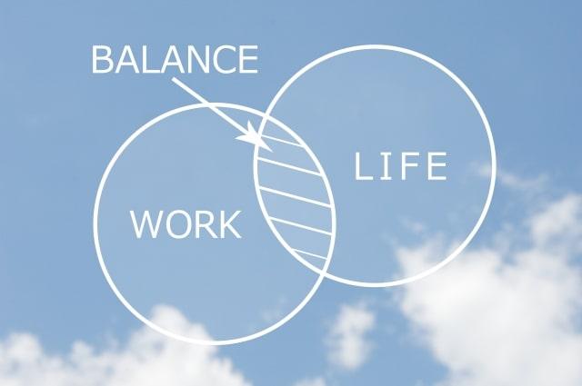 働き方改革時代、転職する際のiDeCoの注意点