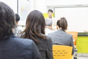 選択制の企業型確定拠出年金 加入時の考え方と注意点