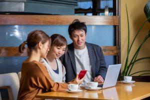 企業型確定拠出年金で確認すべきチェックポイントと資産運用