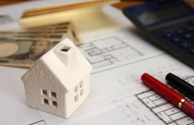 住宅ローン控除を受けている時に、iDeCoを併用するメリット・デメリット