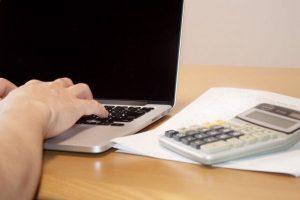 個人事業主・自営業・フリーランスが利用できるiDeCoなどの年金制度比較